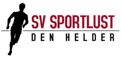 SV-Sportlust