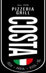 CostaPizzeria & Grill